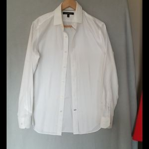 Men dress shirt s/p